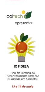 FIDESA