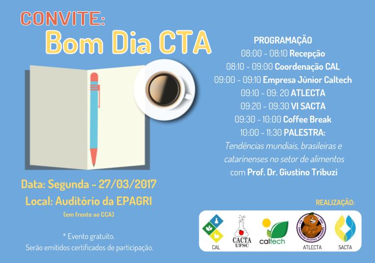 BOMDIACTA2017